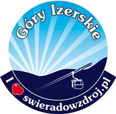 gory_izerskie_sw_zdr_314