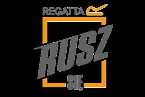 REGATTAruszsie-300x200