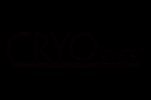 cryospace-300X200